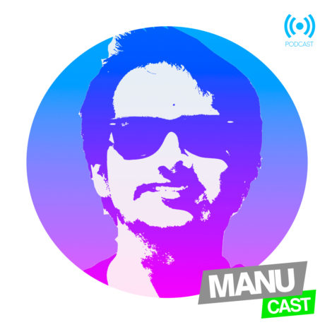 MANUcast Podcast
