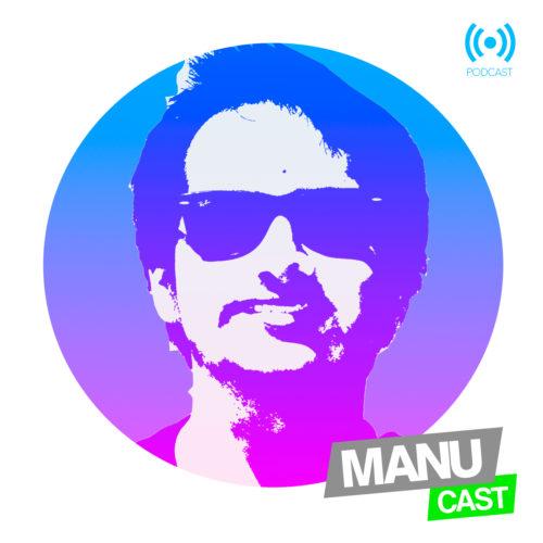 Bienvenidos a MANUcast! Podcast