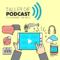 Inscríbete en el Taller de podcast