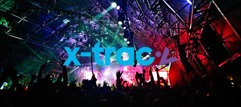Xtrack – Mayo 19, 2010