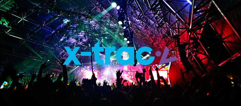 Xtrack – Septiembre 2, 2009