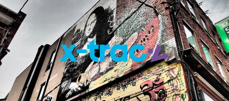 Xtrack – Febrero 2, 2009
