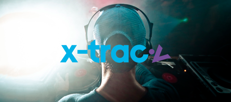 Xtrack – Abril 7, 2010