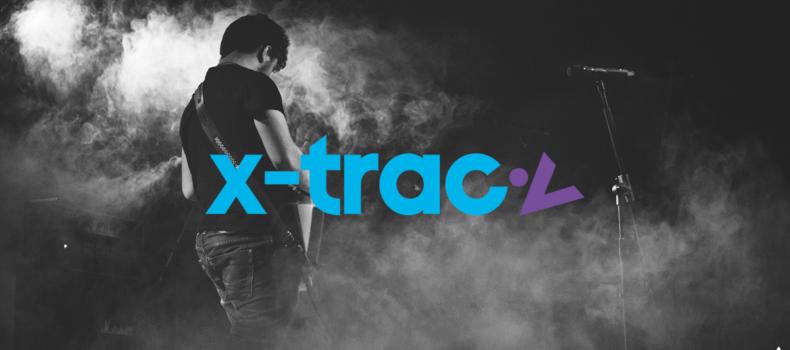 Xtrack – Septiembre 16, 2009