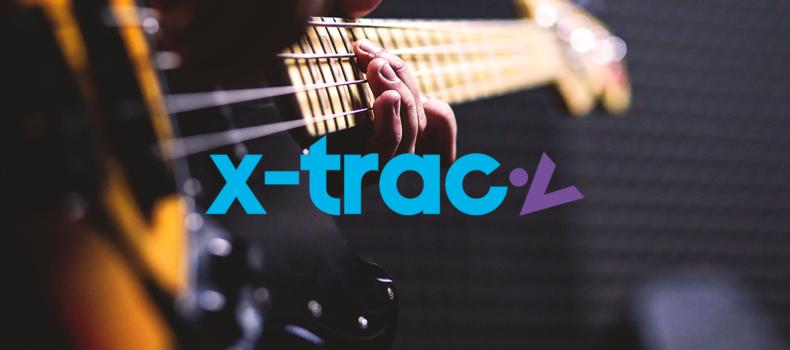 Xtrack – Julio 9, 2008
