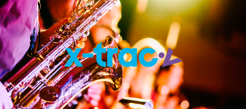 Xtrack – Abril 5, 2010