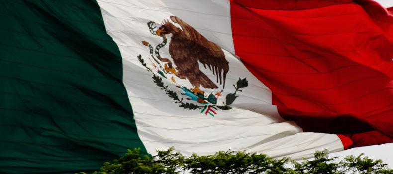 MANUcast en #México. De paseo por el #DF.
