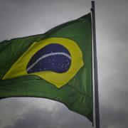 manuel-linares-manucast-brasil-1