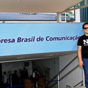 manuel-linares-manucast-brasil-abc-tv-4