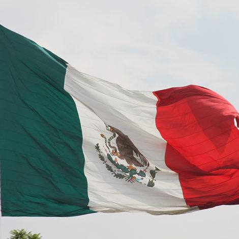 MANUcast en México