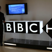 manuel-linares-manucast-mexico-bbc-londres-5