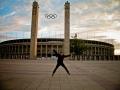 Tour-Alemania-2010-Estadio-Olímpico