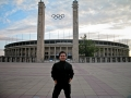 Tour-Alemania-2010-Manuel-Linares-en-el-Estadio-Olímpico-de-Berlín