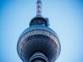Tour-Alemania-2010-Torre-de-Televisión-de-Berlín